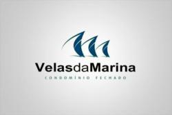 Velas Da Marina Condomínio em Capão da Canoa   Ref.: 420
