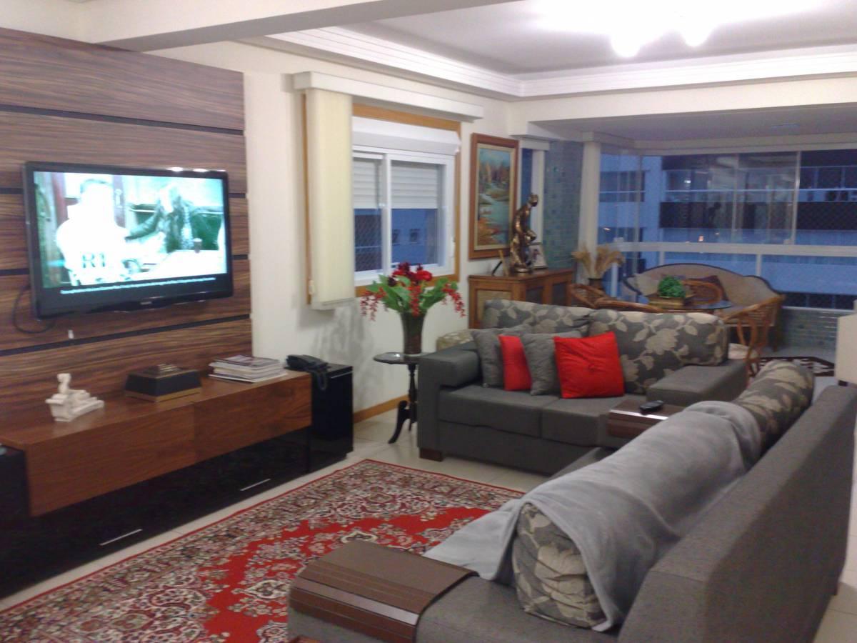 Apartamento 3 dormitórios em Capão da Canoa | Ref.: 141