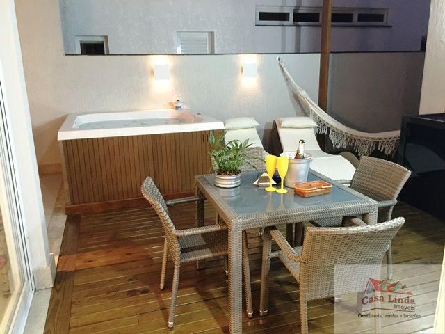 Casa em Condomínio 3 dormitórios em Capão da Canoa | Ref.: 2120