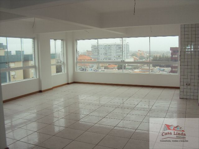 Apartamento 2 dormitórios em Capão da Canoa | Ref.: 2283