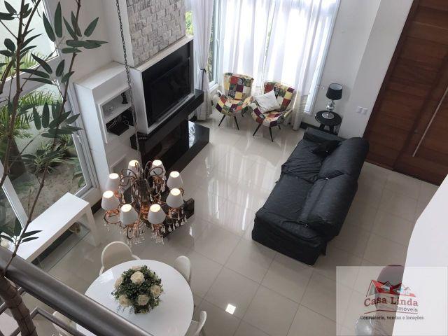 Casa em Condomínio 5 dormitórios em Capão da Canoa | Ref.: 2320