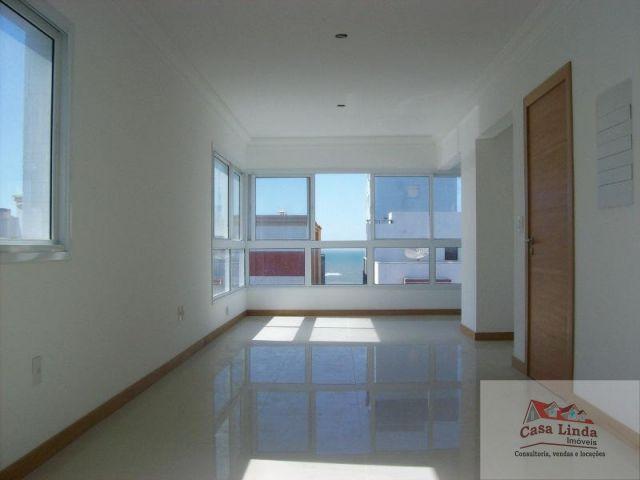 Apartamento 4 dormitórios em Capão da Canoa | Ref.: 2353