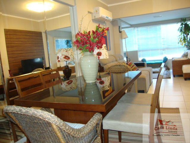 Apartamento 2 dormitórios em Capão da Canoa | Ref.: 2579