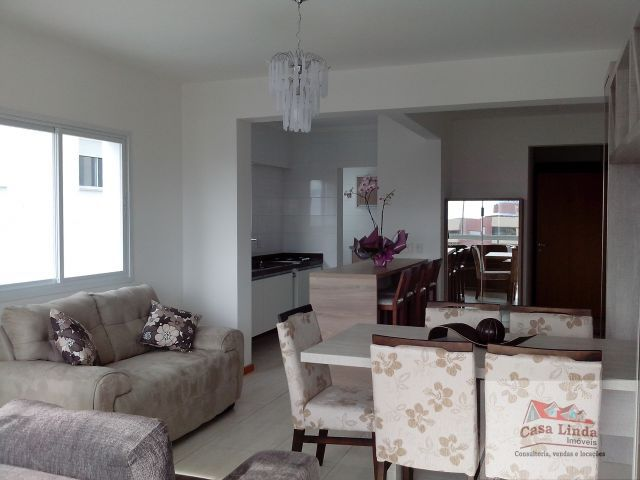 Apartamento 3 dormitórios em Capão da Canoa | Ref.: 2623