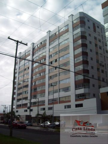 Apartamento 3 dormitórios em Capão da Canoa | Ref.: 2853