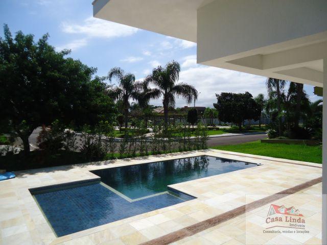 Casa em Condomíniodormitório em Capão da Canoa | Ref.: 3032