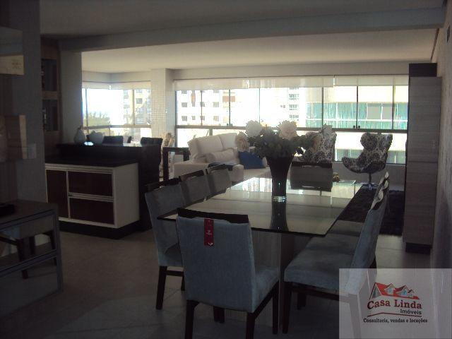 Apartamento 3 dormitórios em Capão da Canoa | Ref.: 3128