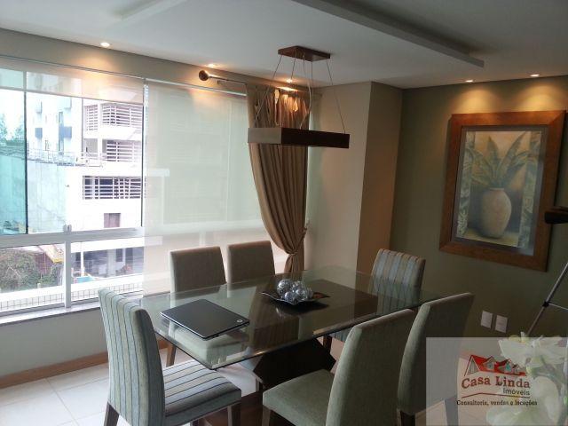 Apartamento 3 dormitórios em Capão da Canoa | Ref.: 3169