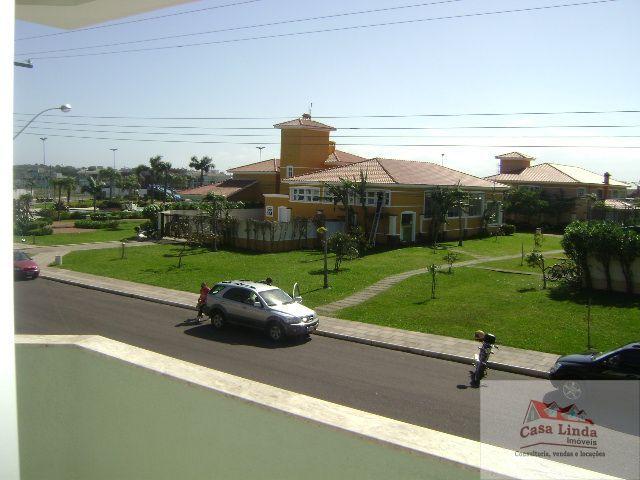 Casa em Condomíniodormitório em Capão da Canoa | Ref.: 3296