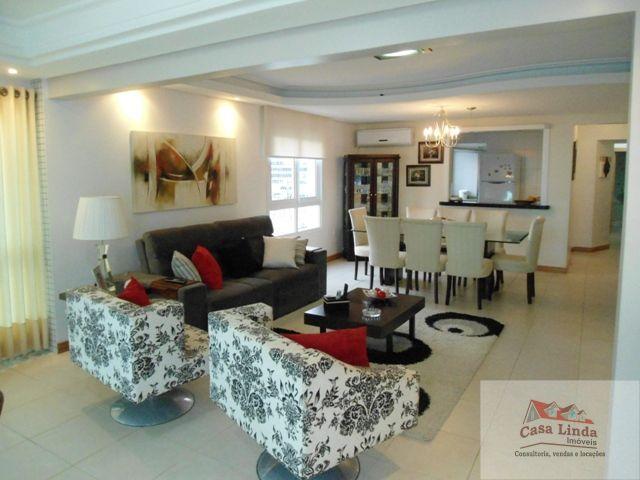 Apartamento 2 dormitórios em Capão da Canoa | Ref.: 3947