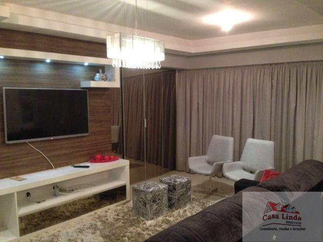 Apartamento 3 dormitórios em Capão da Canoa | Ref.: 3973