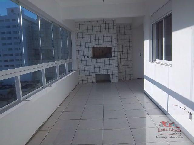 Apartamento 2 dormitórios em Capão da Canoa | Ref.: 4135
