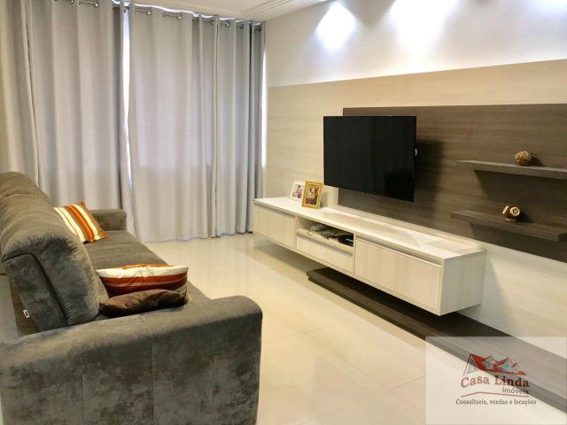 Apartamento 2 dormitórios em Capão da Canoa | Ref.: 4289