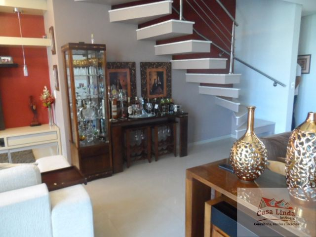 Casa em Condomíniodormitório em Capão da Canoa | Ref.: 4339