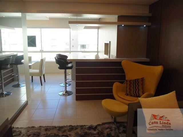 Apartamento 2 dormitórios em Capão da Canoa | Ref.: 4417
