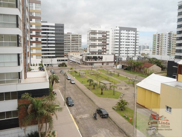 Apartamento 3 dormitórios em Capão da Canoa | Ref.: 4487