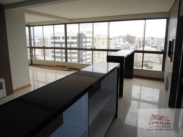 Apartamento 2 dormitórios em Capão da Canoa | Ref.: 4488
