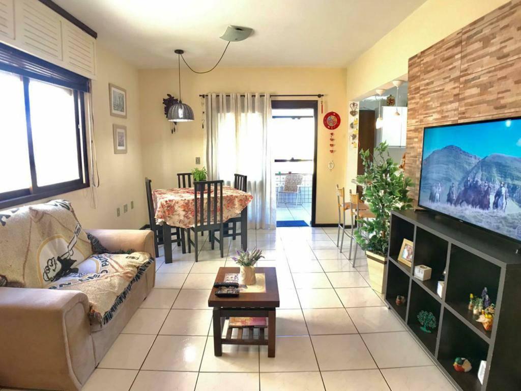 Apartamento 2 dormitórios em Capão da Canoa | Ref.: 4534