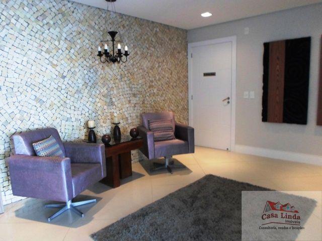 Apartamento 2 dormitórios em Capão da Canoa | Ref.: 4620