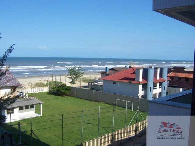 Apartamento 4 dormitórios em Capão da Canoa | Ref.: 4626
