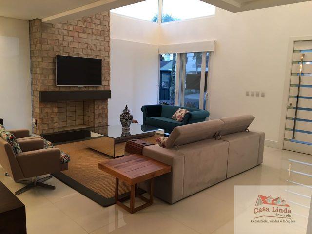Casa em Condomíniodormitório em Capão da Canoa | Ref.: 4746