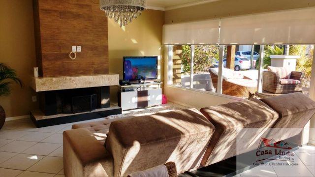 Casa em Condomíniodormitório em Capão da Canoa | Ref.: 5486
