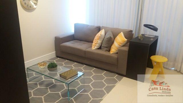 Apartamento 1dormitório em Capão da Canoa | Ref.: 5569