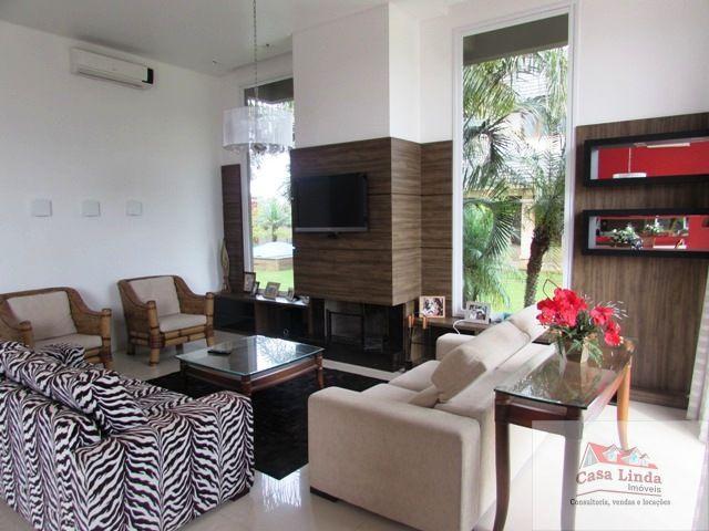 Casa em Condomíniodormitório em Capão da Canoa | Ref.: 5597