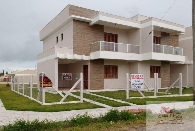 Casadormitório em Capão da Canoa | Ref.: 5610