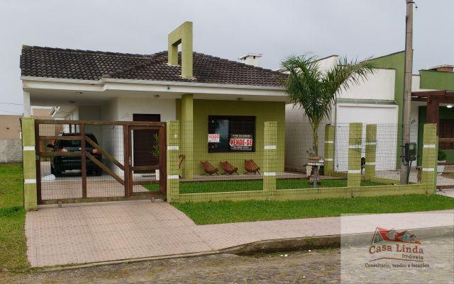 Casadormitório em Capão da Canoa | Ref.: 5611