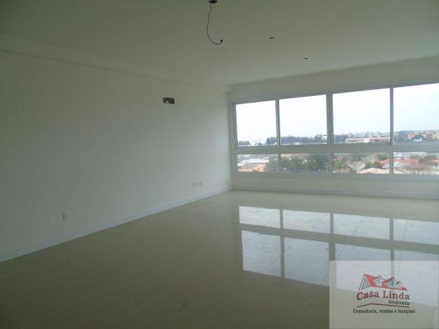 Apartamento 4 dormitórios em Capão da Canoa | Ref.: 5622