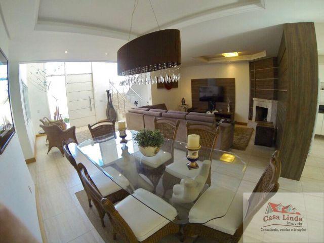 Casa em Condomíniodormitório em Capão da Canoa | Ref.: 5624