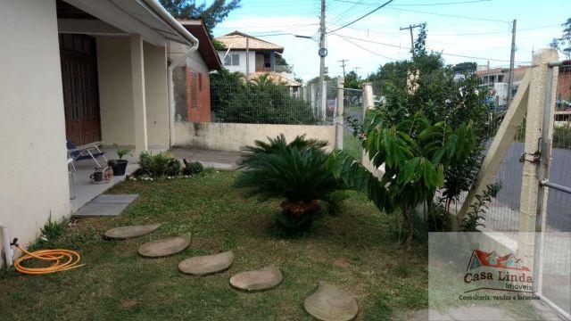Casadormitório em Capão da Canoa | Ref.: 5648