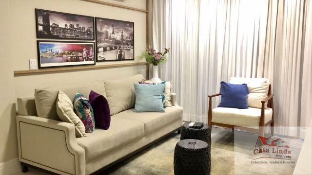 Apartamento 2 dormitórios em Capão da Canoa | Ref.: 5670