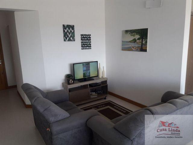 Apartamento 2 dormitórios em Capão da Canoa | Ref.: 5718