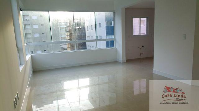 Apartamento 2 dormitórios em Capão da Canoa | Ref.: 5764