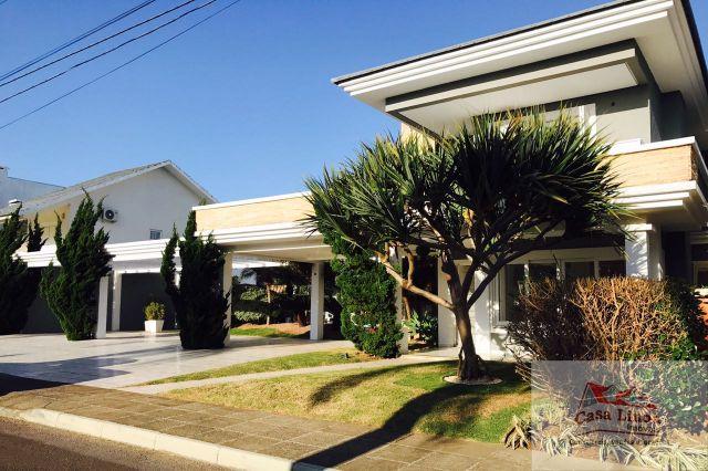Casa em Condomíniodormitório em Capão da Canoa   Ref.: 5793