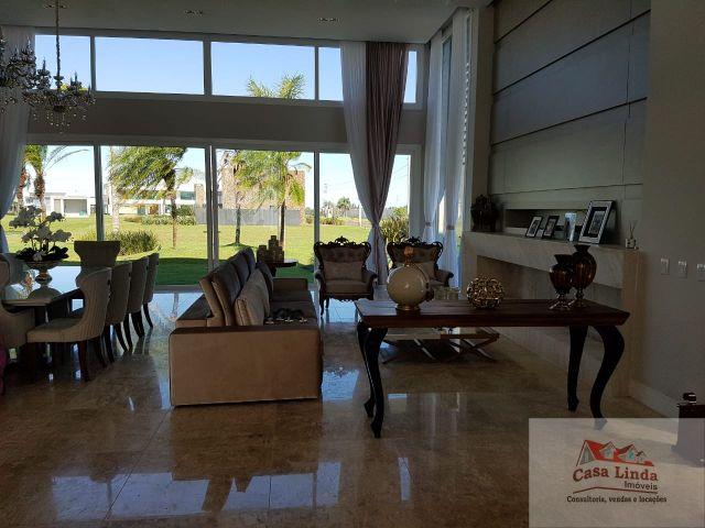 Casa em Condomíniodormitório | Ref.: 5800