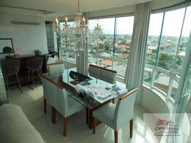 Apartamento 3 dormitórios em Capão da Canoa | Ref.: 5813
