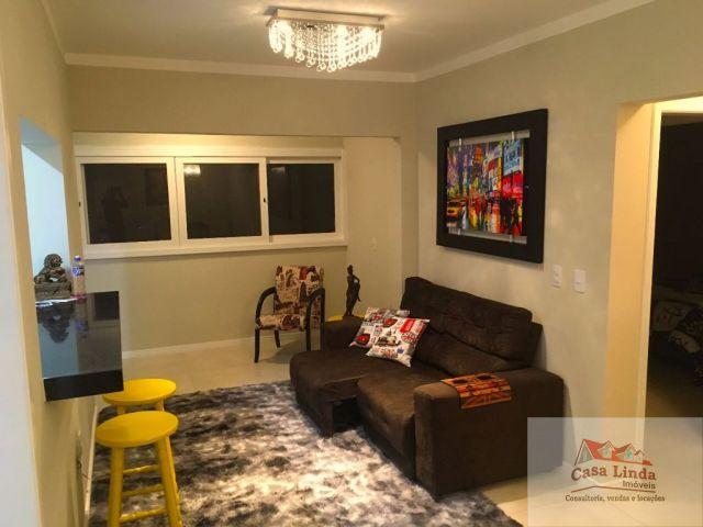 Apartamento 2 dormitórios em Capão da Canoa | Ref.: 5895