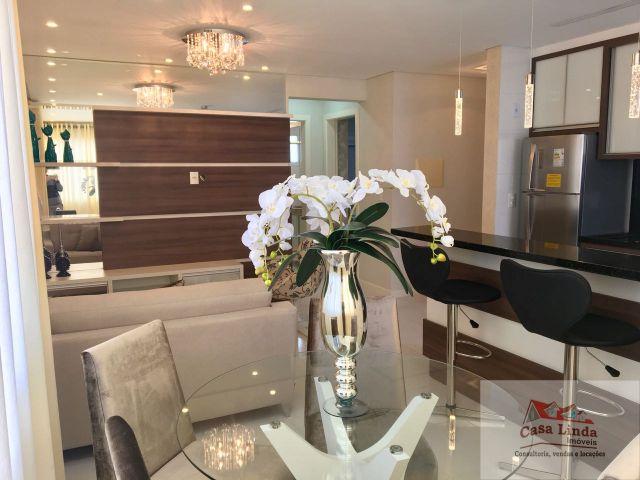 Apartamento 2 dormitórios em Capão da Canoa   Ref.: 5908