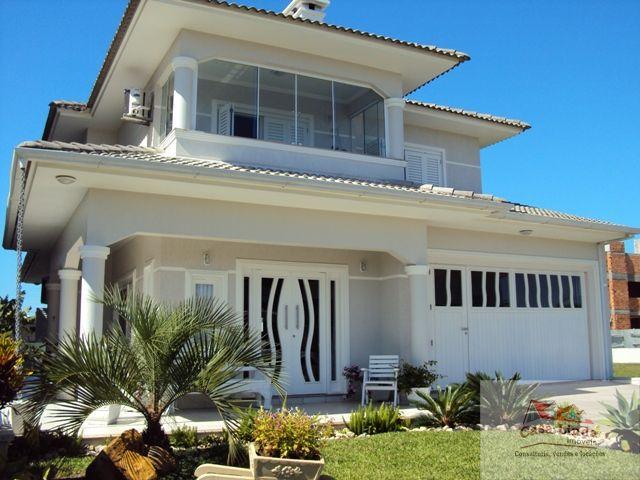 Casa em Condomíniodormitório em Capão da Canoa | Ref.: 5910