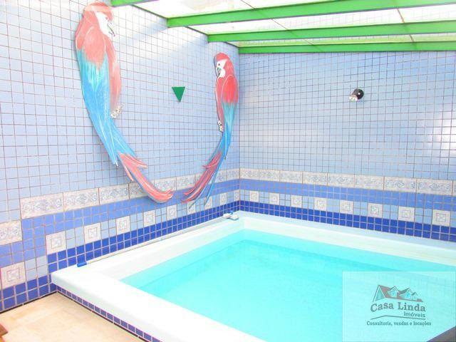 Apartamento 2 dormitórios em Capão da Canoa | Ref.: 5916