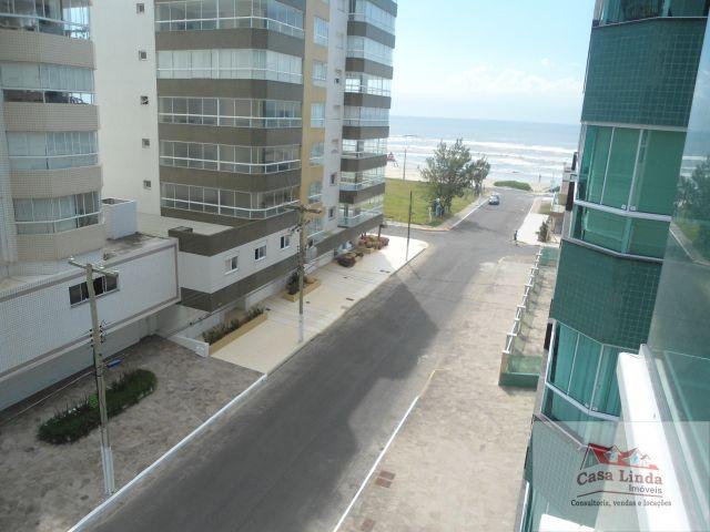 Apartamento 3 dormitórios em Capão da Canoa | Ref.: 5936