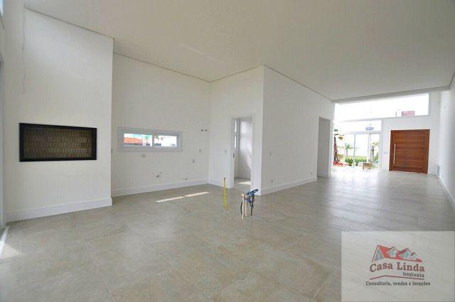 Casa em Condomíniodormitório em Capão da Canoa | Ref.: 5945