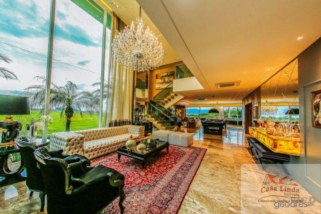 Casa em Condomíniodormitório em Capão da Canoa | Ref.: 5954