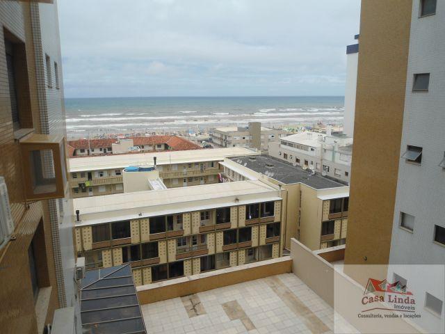 Apartamento 1dormitório em Capão da Canoa | Ref.: 5961