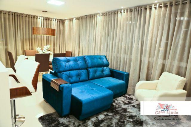 Apartamento 2 dormitórios em Capão da Canoa | Ref.: 5967