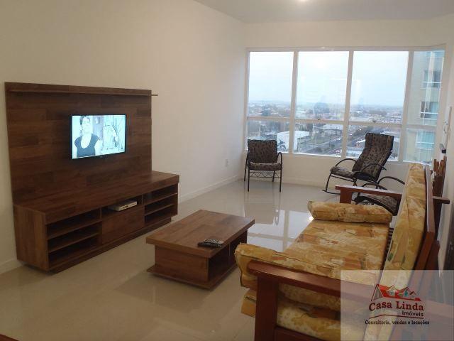Apartamento 2 dormitórios em Capão da Canoa | Ref.: 5980