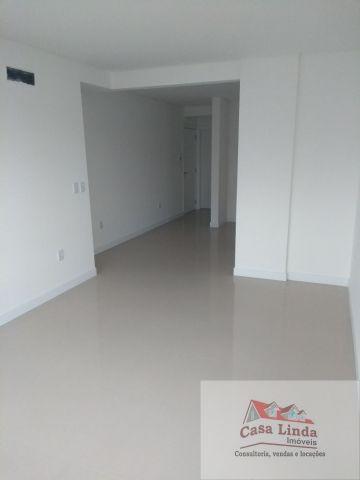Apartamento 2 dormitórios em Capão da Canoa | Ref.: 5996